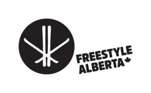 Freestyle Alberta Schedule for 2018-2019