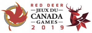 SELECTION CRITERIA	 2019 CANADA WINTER GAMES: Red Deer Feb 2019