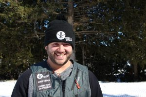 Introducing Freestyle Alberta's Next Executive Director
